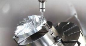 saxis-machining-orez.2
